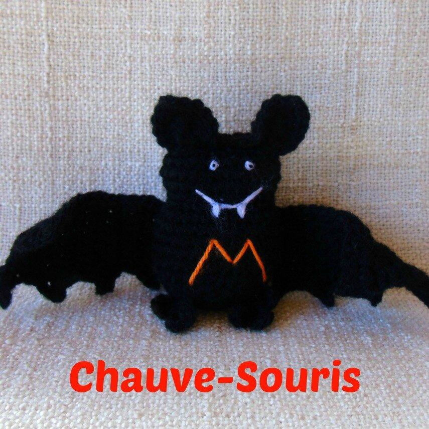 chauve-souris-au-crochet-tutogratuit