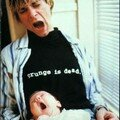 1994 : 13 / 13 grunge is dead - brouillon
