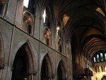 Saint_Patrick_Dublin__42_