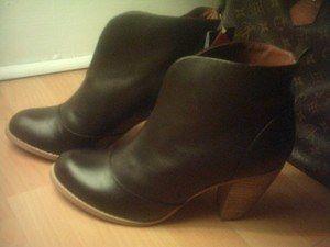 boots_zara_hiver_dernier