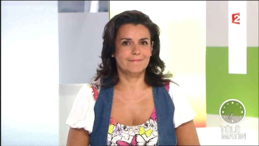 patriciacharbonnier02.2014_07_28_meteotelematinFRANCE2