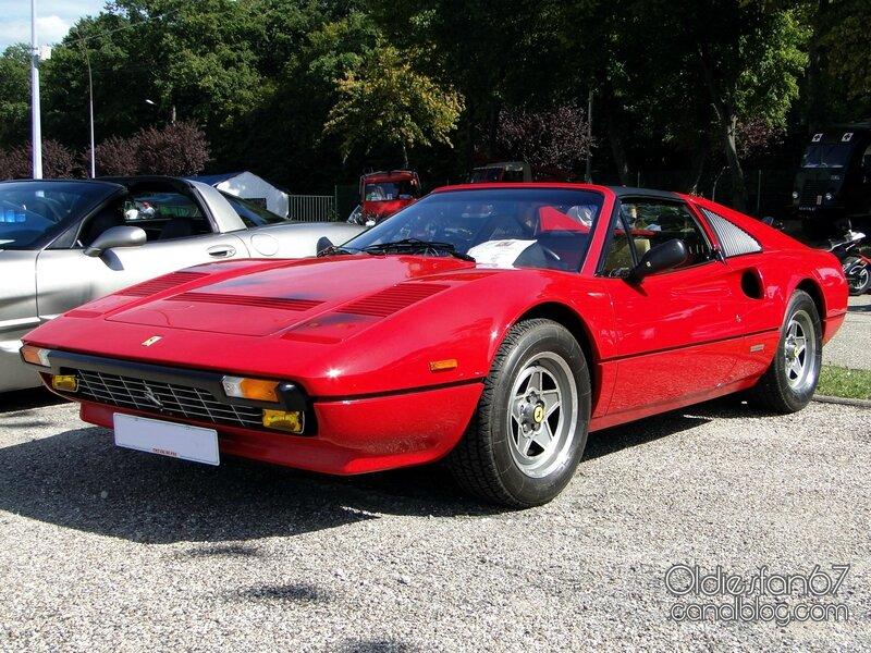 ferrari-308-gts-qv-1983-1