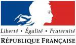 Liberté-Egalité-Fraternité-REPUBLIQUE-FRANCAISE