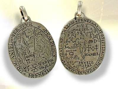 medaille-argent-medicis