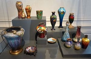 Musee_vases_emailles