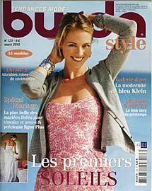 magazine_burda_tendance_mode_numero_123_Z37803478060040123001