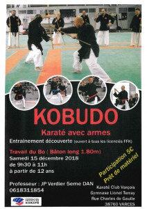 stage-kobudo-15-12-20181-212x300