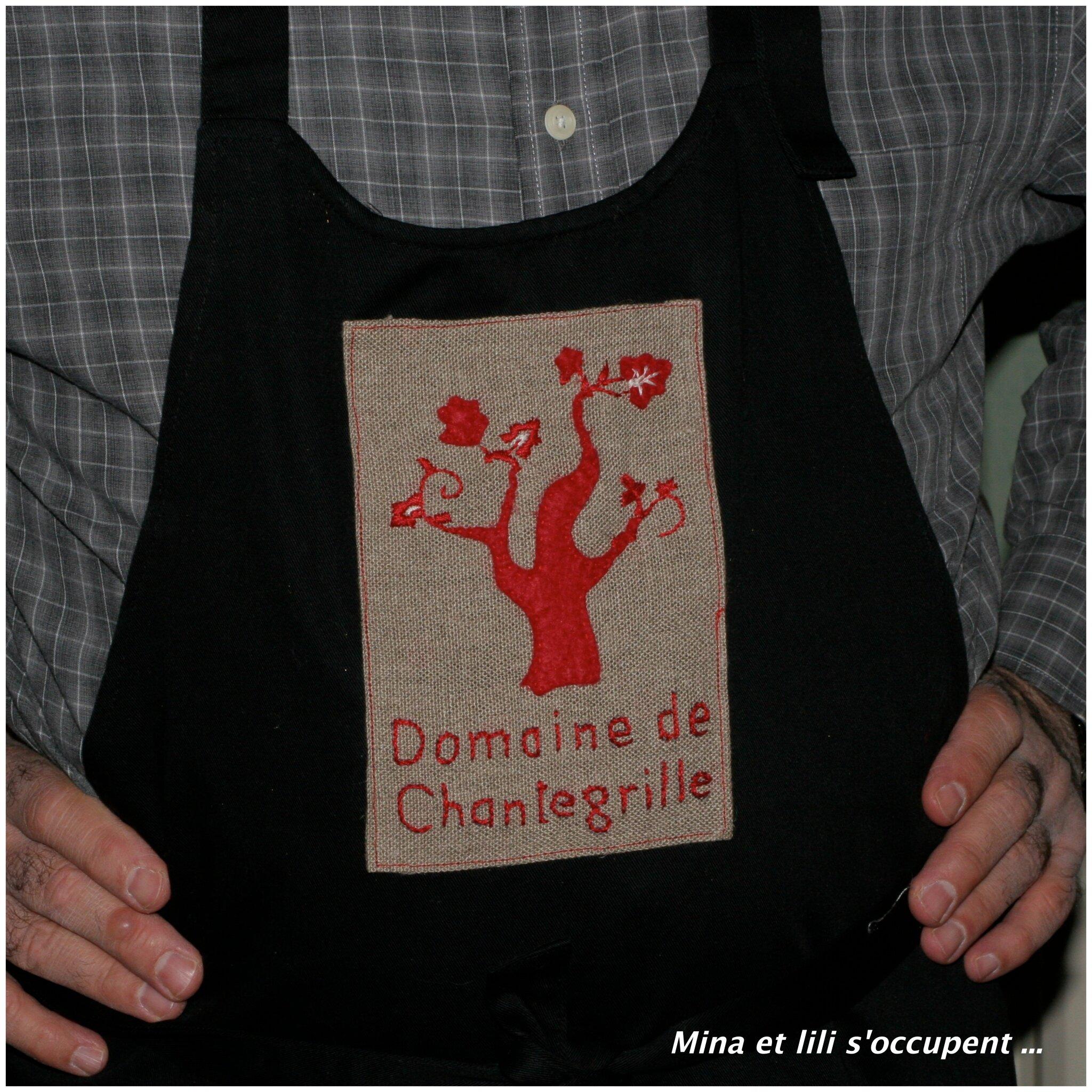 2012 10 Montigny19