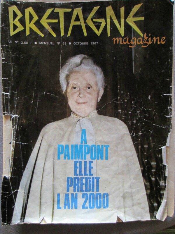 bretagne-magazine