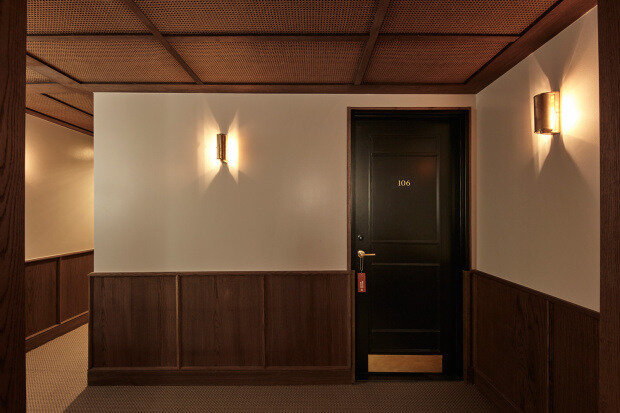 sanders-boutique-hotel-in-copenhagen-by-lind-almond-yellowtrace-13