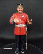 Coldstream Guard 1875 - PICT9012