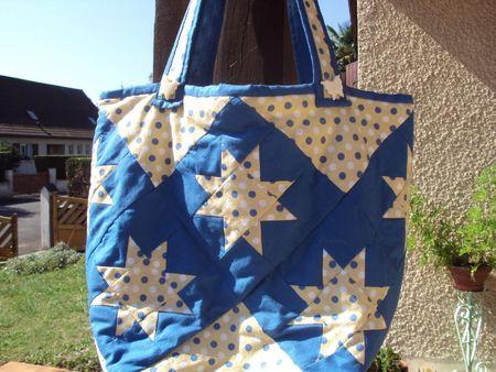 8- sac bleu aout 2011