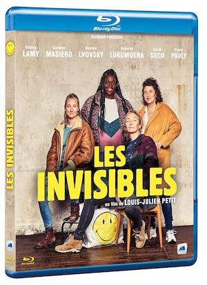 les_invisibles_blu-ray