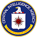 Crimes et décadence du gouvernement u.s., nasa, cia, & co.