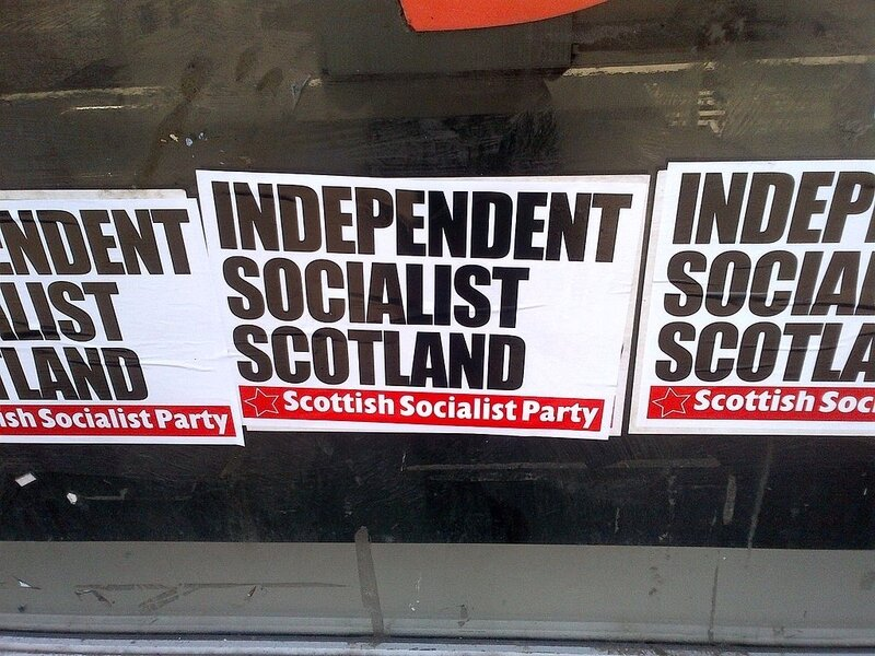 Scottish_Socialist_Party_fly_poster