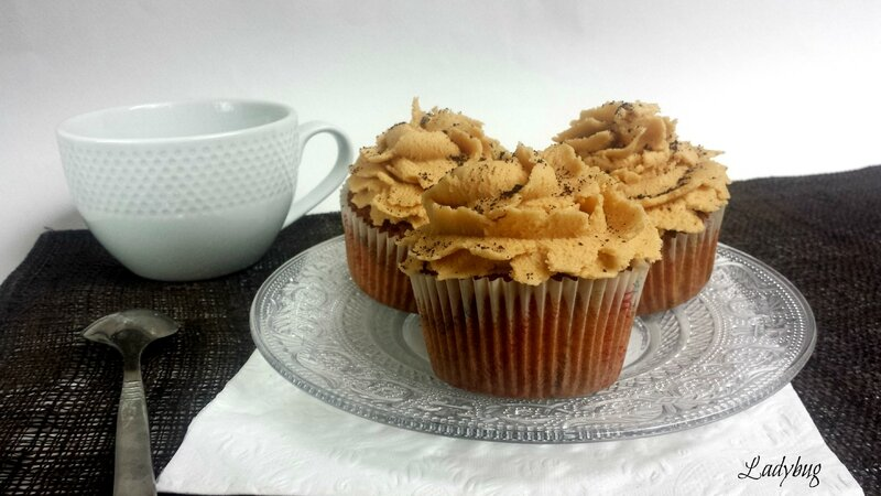 retouches cupcake speculoos 2