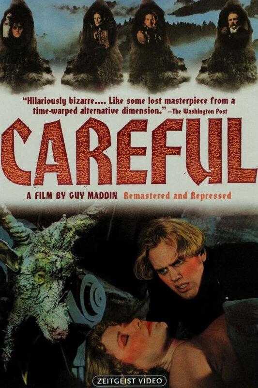 careful-film-68c92a1f-d795-462e-a4f8-e6dd677b3bc-resize-750
