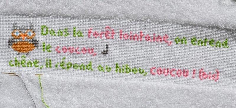 CHARLIE bavette coucou (2) (Copier)
