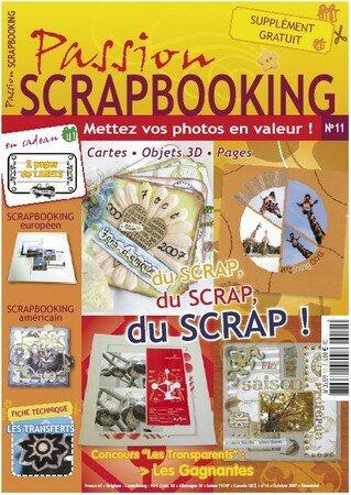 Couverture_passion_Scrapbooking_11
