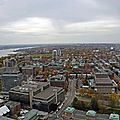 IMG_2006a