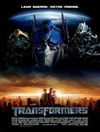 transformers_8