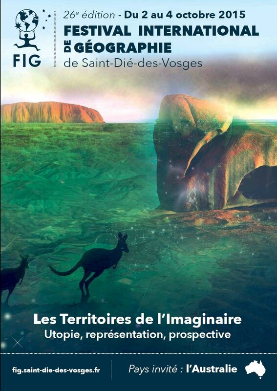 affiche_fig_2015
