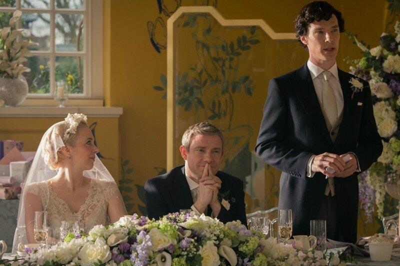Sherlock-season-3-960x639