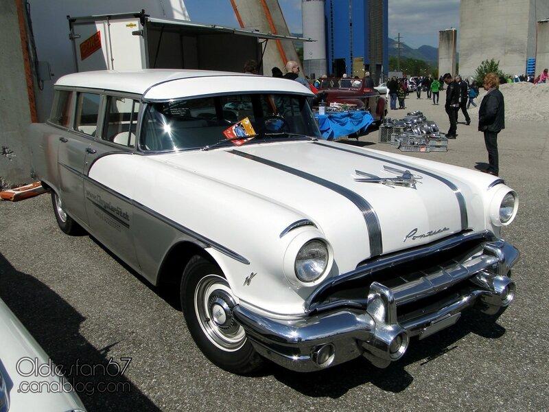 pontiac-chieftain-4door-wagon-1956-01