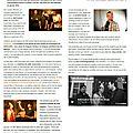 Grandrouen.com | 16 août 2013