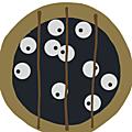 Musée ghibli et anecdotes japonaises (japon 4/4)