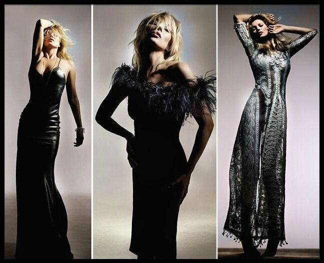 topshop kate moss 3
