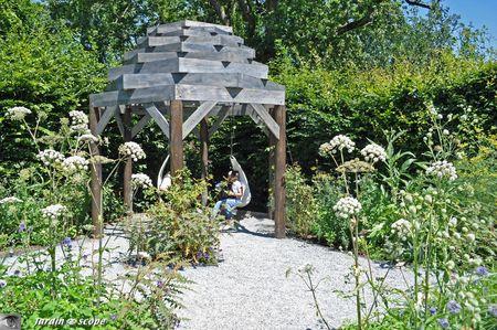 Jardin-de-la-Belle-au-Bois-Dormant-195