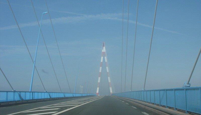 pont saint nazaire 2