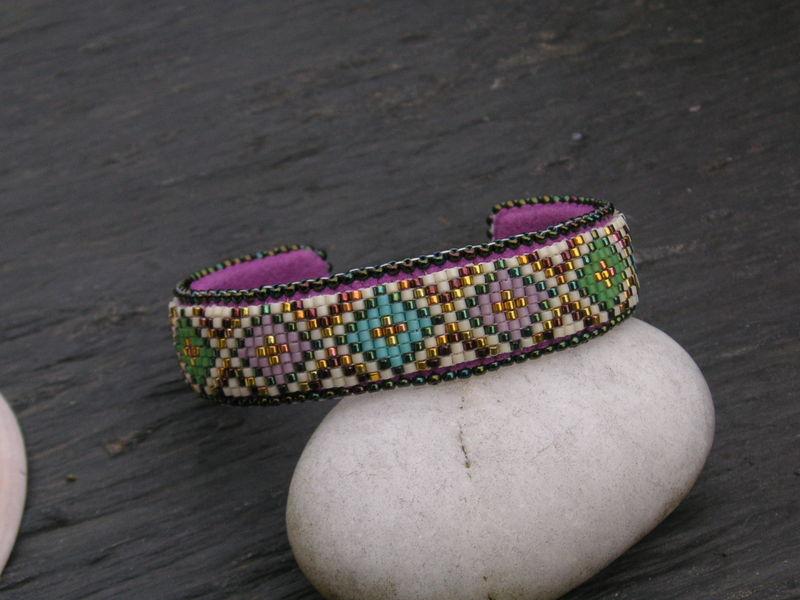 Bracelet sans nom 8