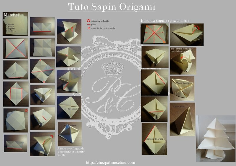tuto_sapin_origami_complet