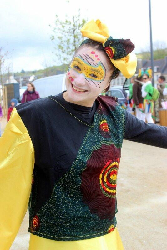 carnaval de landerneau 2014 017-001