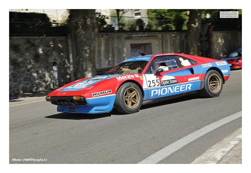 Photos JMP©Koufra 12 - Le Vigan - Tour auto 2020 - 255 - 04092020 - 0003