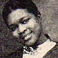 Merline johnson - got a man in the bama mine & milk man blues