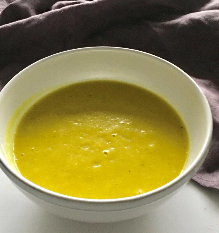 Potage-aux-oignons0-1170x1244