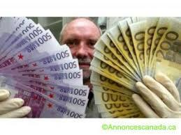 Atvērtais piedāvājums visām jūsu finanšu vajadzībām