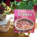 crèmes