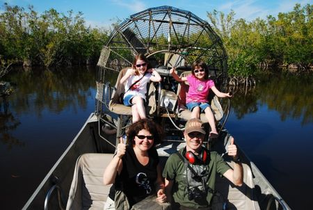 Airboat4