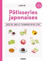 patisseries-japonaises-20402-300-300