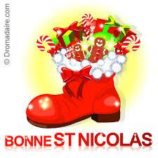 """Résultat de recherche d'images pour """"gif saint nicola"""""""