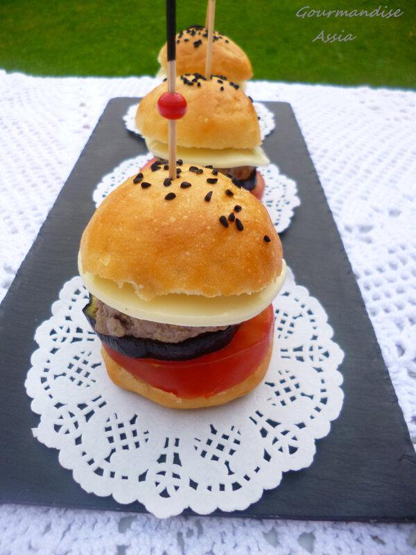 mini burger 1