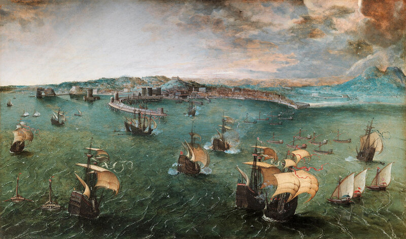Rome_View_of_the_Bay_of_Naples_ADP_Fc_546_Pieter_Bruegel_HighRes