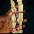 Vrai rituel d'amour pour retenir l'être aimée a vie voyant marabout africain sibissaba