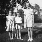 1937_NJ_with_friends_01_1