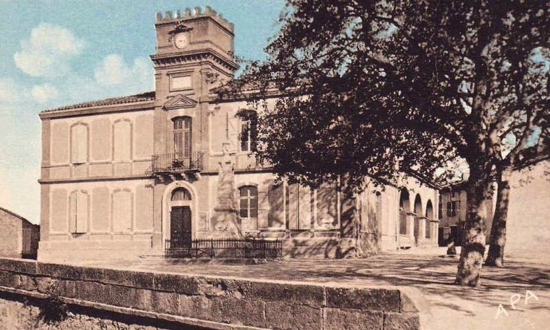 Montclar-de-Quercy (1)