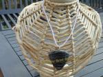 collier pendentif